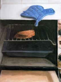 Morning Toast artwork