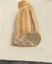 Italian Bread artwork