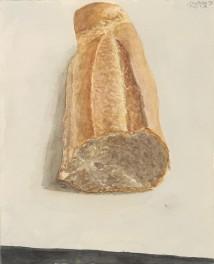 Italian Bread artwork