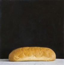Bread artwork