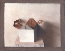 Open (Box No. 3) artwork