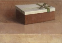 Present artwork