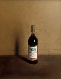 Victory Wine artwork