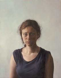 Naomi artwork