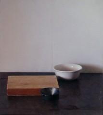 Composition in Soft Light artwork