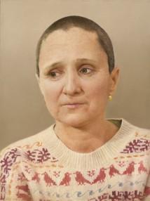 Eva Avidar artwork
