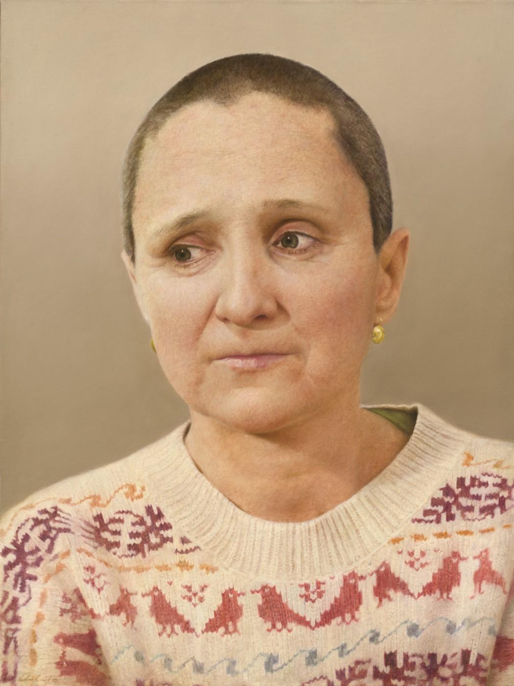 Eva Avidar