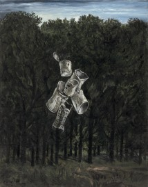 Another Part of the Forest artwork