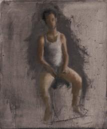 Yonatan artwork