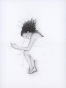 Melpomene artwork