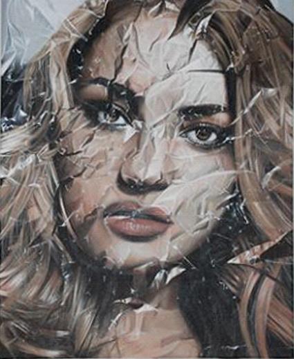 Untitled (Kate Winslet)