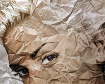 Untitled (Gwen) artwork