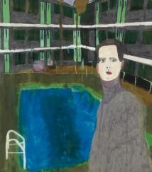 Motel 76 artwork
