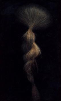 Braid artwork