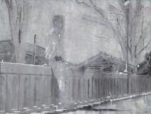 Late Winter artwork