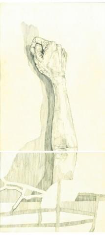 Occlusion artwork