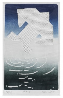 Kite #18 artwork