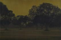 Ramat Gan Park 1 artwork