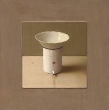 French Flusher artwork