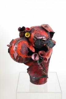 Make Love Not War artwork