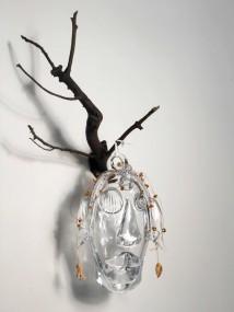 Branch of Life artwork