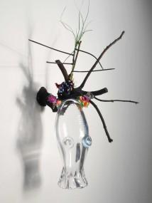 Extrication artwork