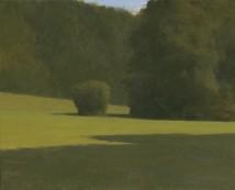 Ernst T. Park artwork