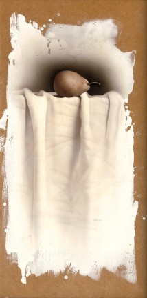 Apunte 1 artwork