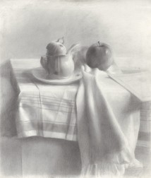 Still Life artwork