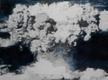 Atom 4 artwork