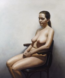 Miranda artwork