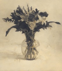 Still Life with Flowers, T... artwork