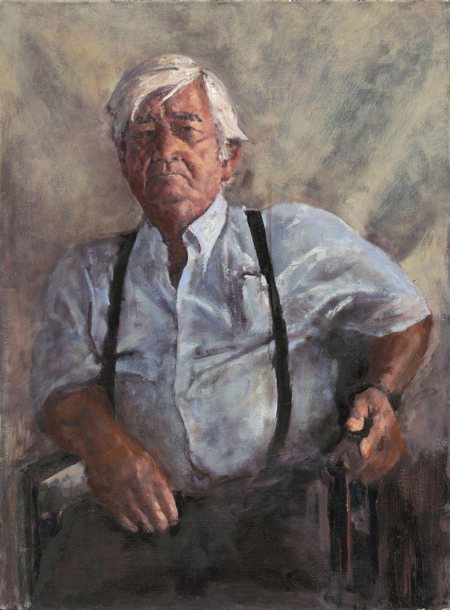 Ilan Shapira
