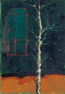 Junho Iluminara artwork