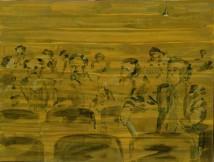 Haim Shiff artwork