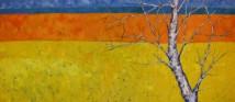 Untitled (Tree) artwork