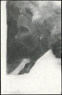 Tatey artwork
