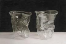Cups artwork