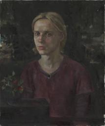 Matthias artwork