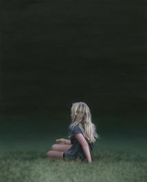 GIRL 1 artwork