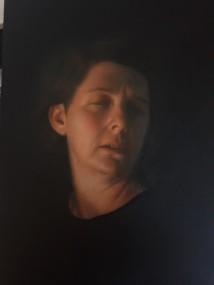 Mother artwork
